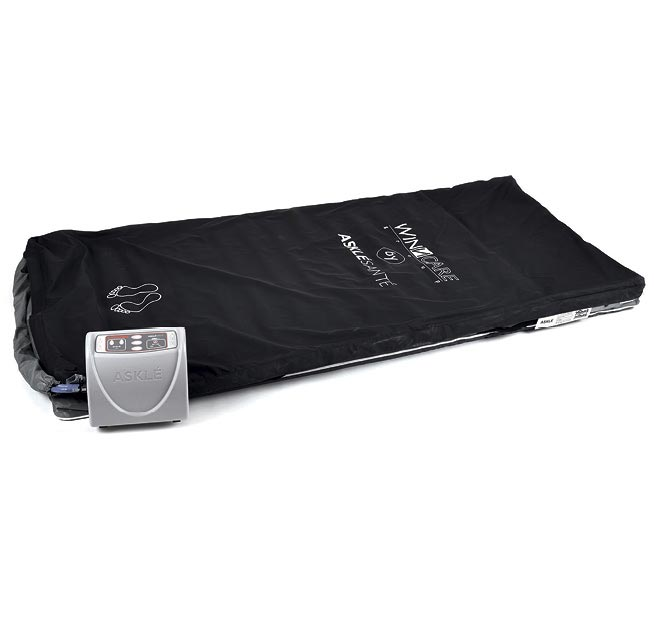 Matelas alternatif VAXT4