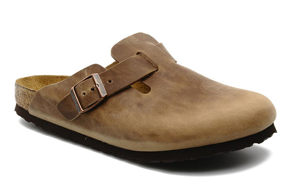 birkenstock-homme-boston